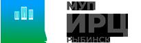 МУП ИРЦ г.Рыбинск | Информационно-расчетный центр Рыбинск